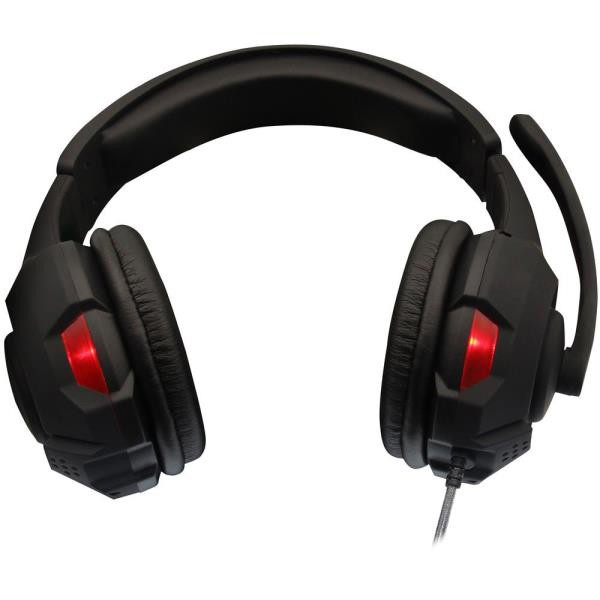 Headset Gamer Havit